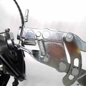 Alicate De Puxar Ajuste De Cabo Bike Super B Tb-4585 Pro