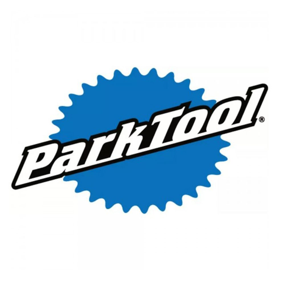 Bisnaga Lubrificante Park Tool PPL-1 Polylube 1000