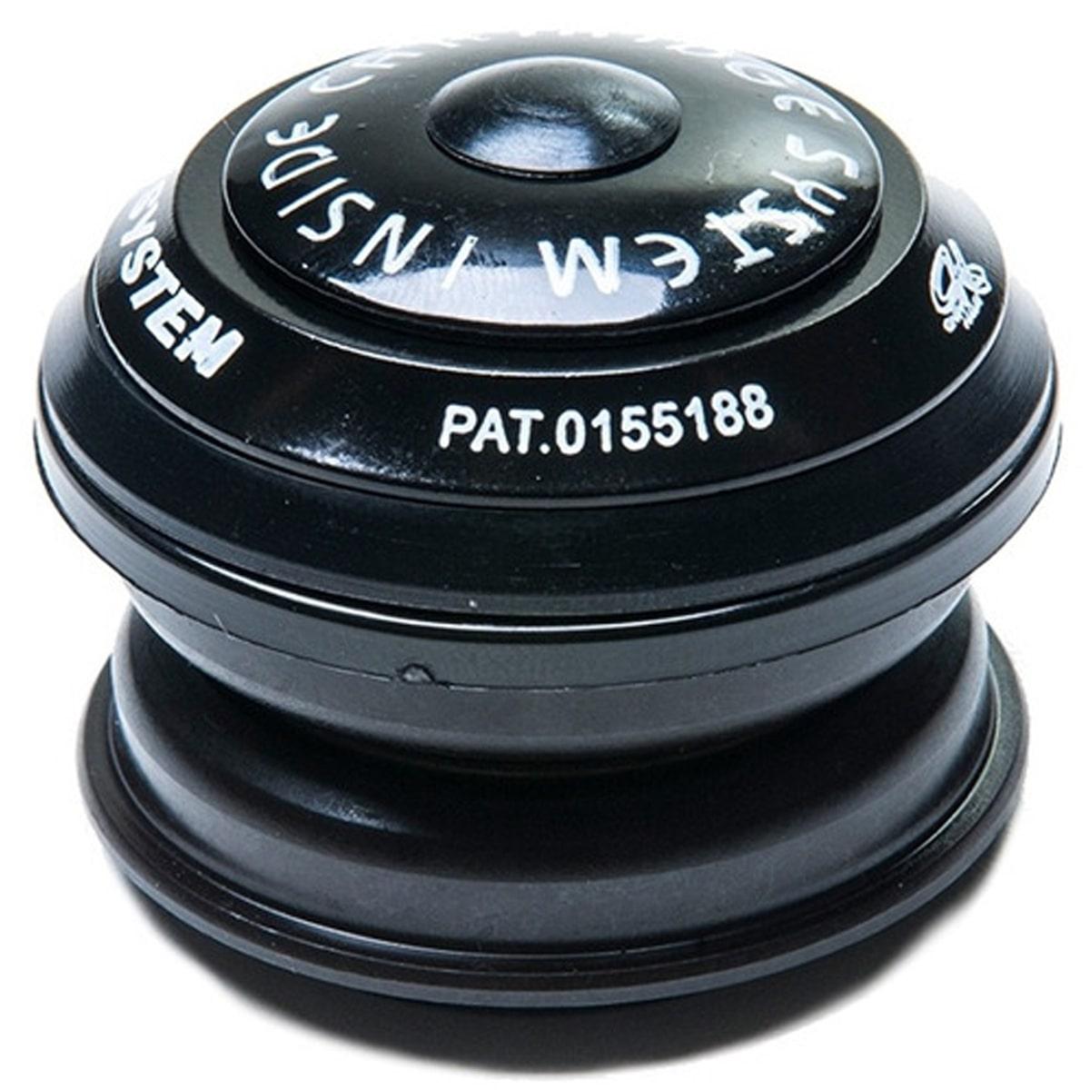 Caixa Direção Chin Haur Semi Integrada ZS CH919 44mm 1.1/8 28.6mm Ahead Set