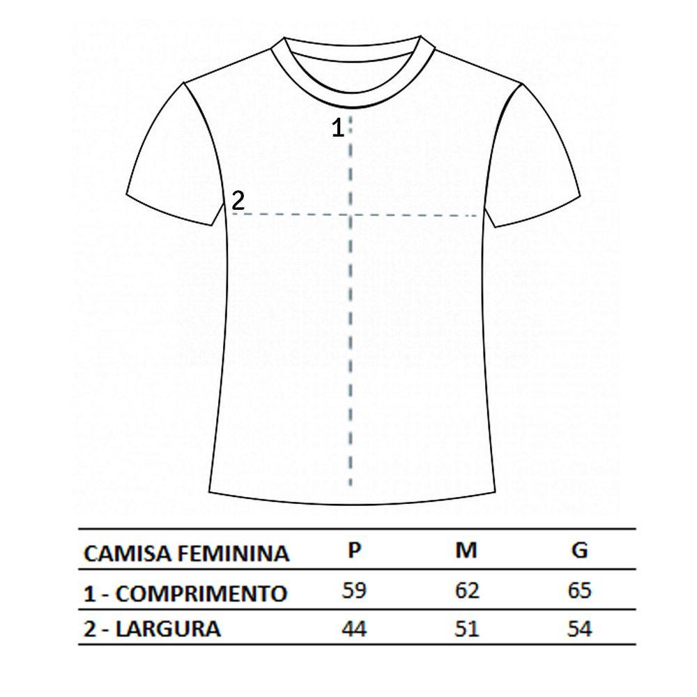 Camisa Ciclismo Feminina Skin Vênus Branco Azul