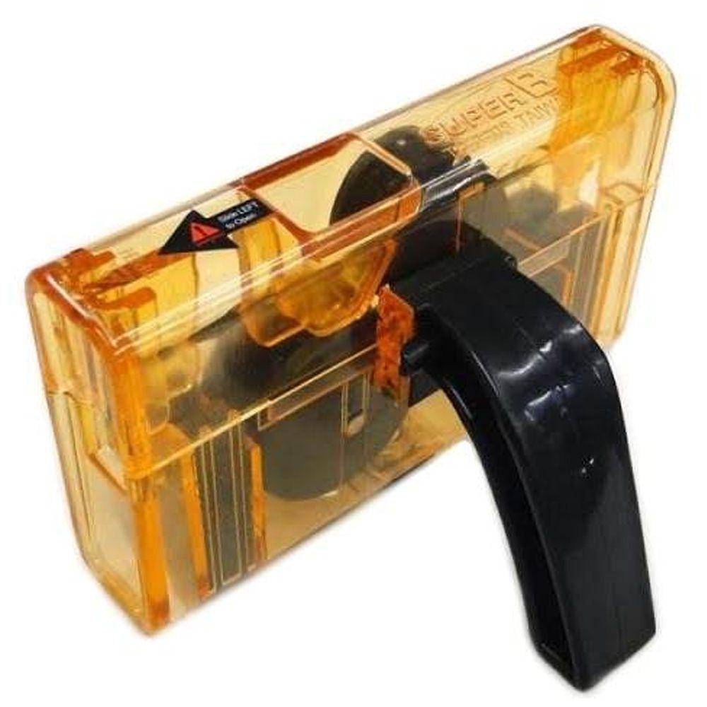 Desengraxante 5L + Limpador Corrente Ice Toolz + Lubrificante + Graxa