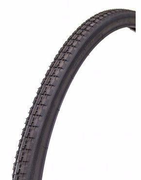 Par Pneu Pirelli 28 x 1.1/2 Ilio Preto Bicicleta Antiga Arame