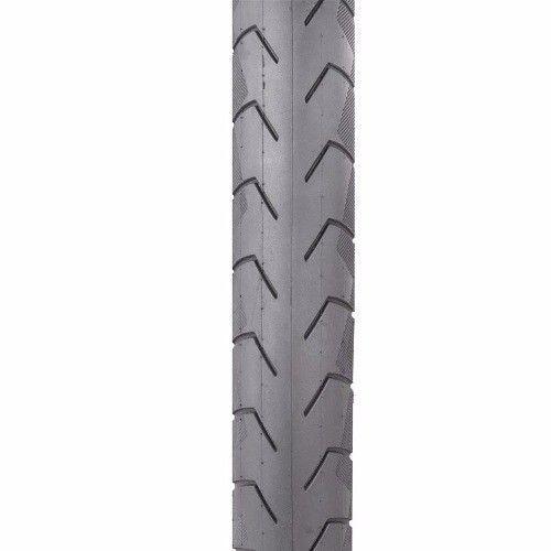 Par Pneu Pirelli 700 x 38 Phantom Street Slick Speed Bike Preto