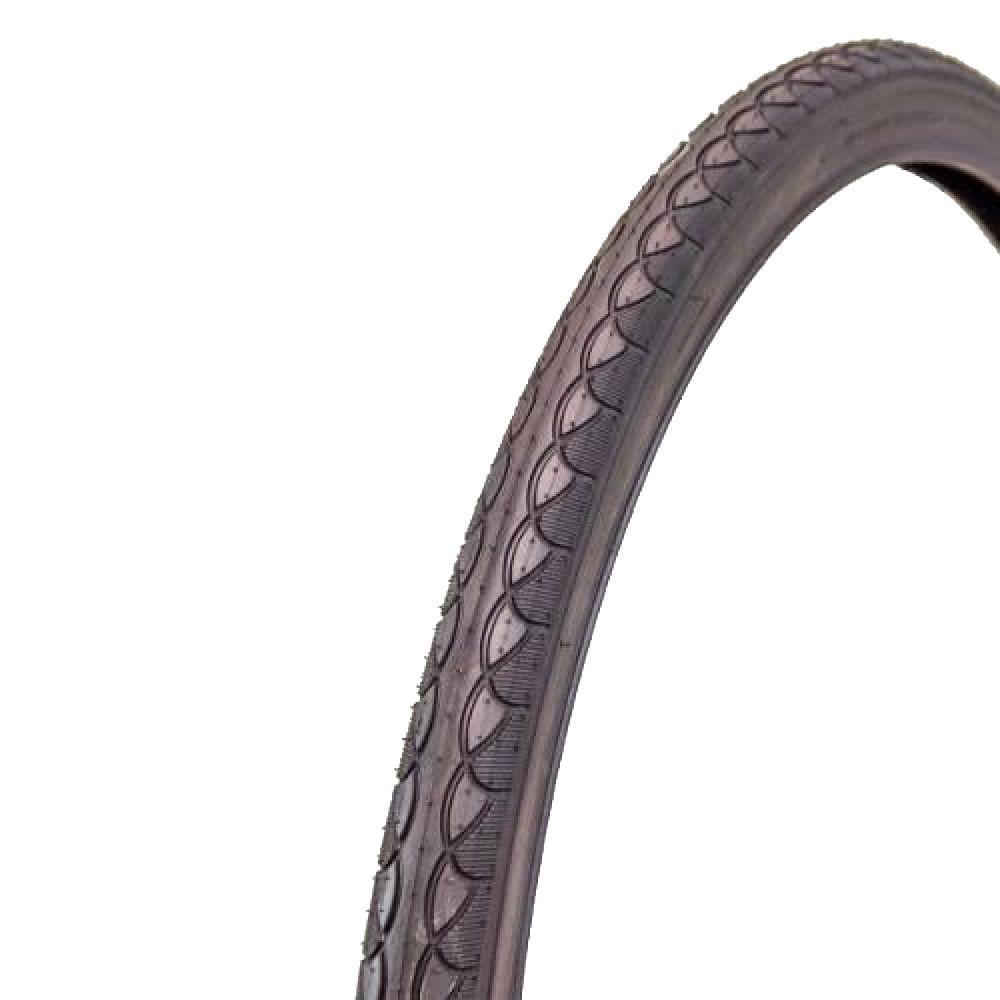 Pneu Pirelli 26 x 1.3/8 Touring Preto Arame 45 Psi