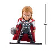Action Figure Avengers Thor 9CM PVC