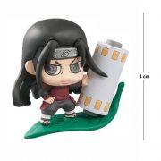 Action Figure Chibi Hashirama mod. 2 4CM PVC