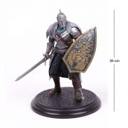 Action FIgure Dark Souls Faaram Knight - 20cm