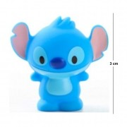 Action Figure Disney Stitch 3CM PVC