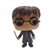 Figure Harry Potter - 9CM