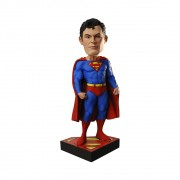Figure Neca Head Knockers Superman - DC Classic - 20CM