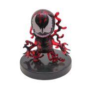 Figure Carnificina - Homem Aranha MArvel - 4CM