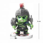 Action Figure Hulk Ragnarok 4CM