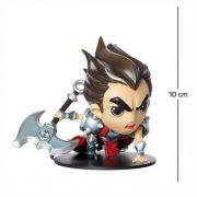 Action Figure LOL Darius 10cm