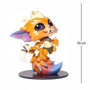 Action Figure LOL Gnar 10cm