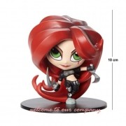 Action Figure LOL Katarina 10cm
