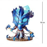 Action Figure LOL Thresh 10cm