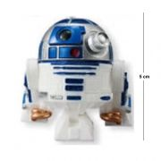 Action Figure Star Wars R2D2 5 cm
