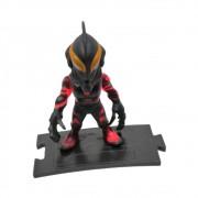 Figure Ultraman - 4CM