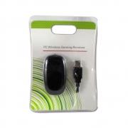 Adaptador USB para controle Xbox-360/PC
