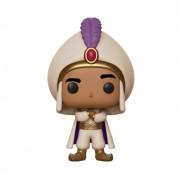 POP! Funko - Aladdin Príncipe 475 - Aladdin