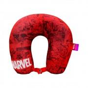 Almofada de Pescoço - Marvel Classic - 36x34