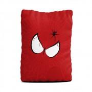 Almofada Homem Aranha - Marvel - 25X38