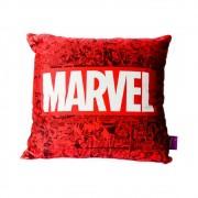 Almofada Marvel Logo - Marvel - 40X40