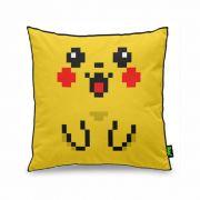 Almofada Pixelchu Pikachu