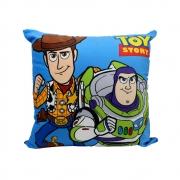Almofada Toy Story - Pixar/Disney - 40X40 (Veludo)