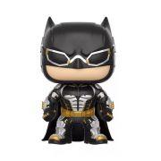 Batman 204 - Justice League - POP! Funko