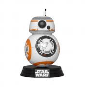 POP! Funko - BB-8 314 - Star Wars