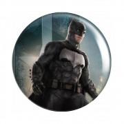 Botton Button Geek Liga da Justiça Batman