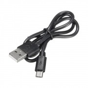 Cabo Micro USB 40CM