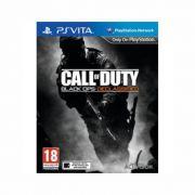 Call of Duty Black Ops Declassified -  PSVITA