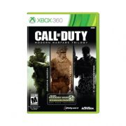Call of Duty Modern Warfare Combo Pack