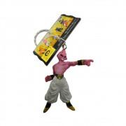 Chaveiro Majin Boo - Dragon Ball Z DBZ - Banpresto - 9CM