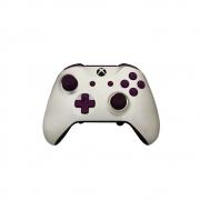 Controle Xbox One Competitivo GG Controles - Sem Fio E Com P2