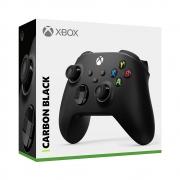 Controle Xbox One e Series