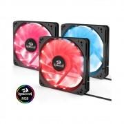 Cooler Redragon GC-F006 RGB