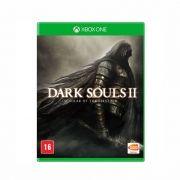 Dark Souls 2 Scholar of the First Sin - XONE