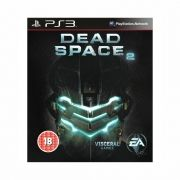 Dead Space 2 - PS3