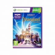 Disneyland - XBOX 360