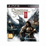 Dungeon Siege III - PS3