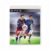 Fifa 16 - PS3
