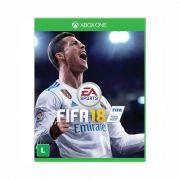 FIFA 18 - XONE