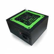 Fonte OnePower 600W 110V/220V