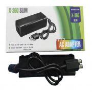 Fonte Xbox 360 Slim