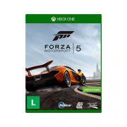 Forza 5 - Xbox One