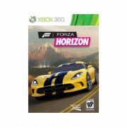 Forza Horizon - Xbox 360