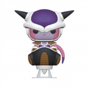 POP! Funko - Frieza 619 - Dragon Ball Z